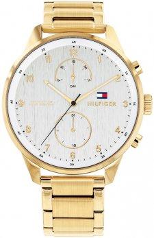 Zegarek męski Tommy Hilfiger 1791576