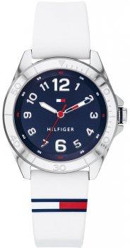 Zegarek damski Tommy Hilfiger 1791600