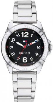 Zegarek męski Tommy Hilfiger 1791601