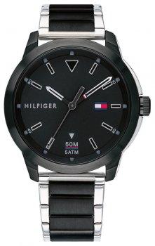 Zegarek męski Tommy Hilfiger 1791619