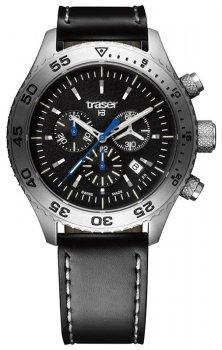 Zegarek męski Traser TS-106832