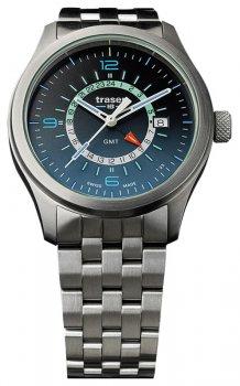 Zegarek męski Traser TS-107036-POWYSTAWOWY