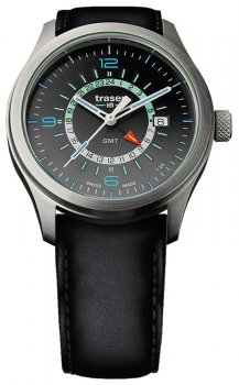 Zegarek męski Traser TS-107231