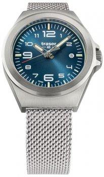 zegarek Traser TS-108203