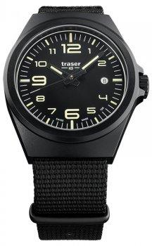 Zegarek męski Traser TS-108218