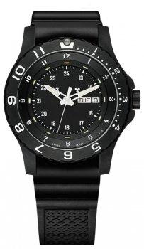 Zegarek męski Traser TS-100376
