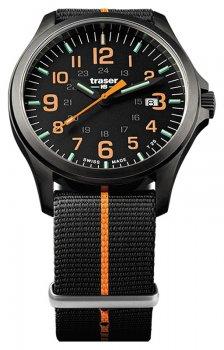 Zegarek męski Traser TS-107425