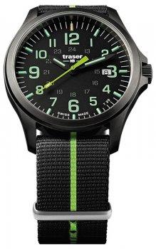 Zegarek męski Traser TS-107426