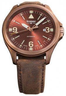 Zegarek męski Traser TS-108073