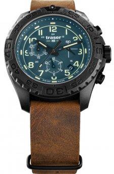 Zegarek męski Traser TS-109049