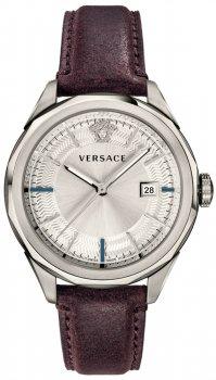 Zegarek męski Versace VERA00118