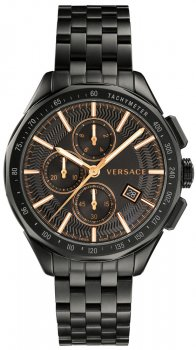 Zegarek męski Versace VEBJ00618