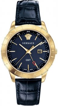Zegarek męski Versace VEBK00318