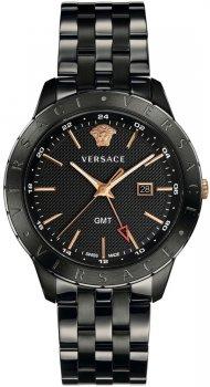 Zegarek męski Versace VEBK00618