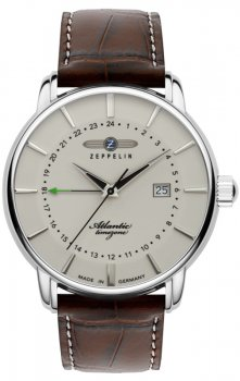 Zegarek męski Zeppelin 8442-5