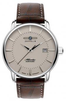 Zegarek męski Zeppelin 8452-5