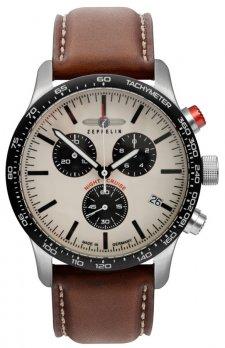 Zegarek męski Zeppelin 7296-1