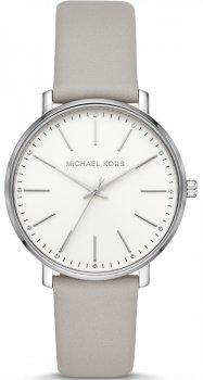 Zegarek damski Michael Kors MK2797