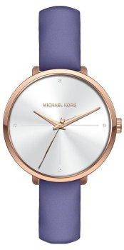 Zegarek damski Michael Kors MK2820