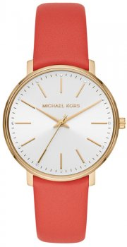 Zegarek damski Michael Kors MK2892