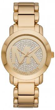 Zegarek damski Michael Kors MK3376