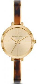 Zegarek damski Michael Kors MK4341