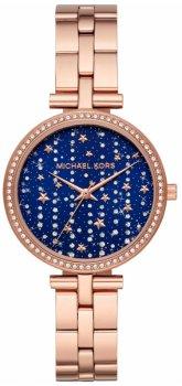 Zegarek damski Michael Kors MK4451