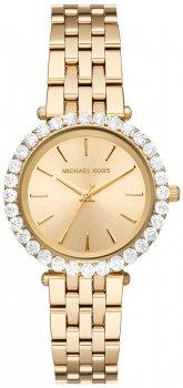 Zegarek damski Michael Kors MK4513