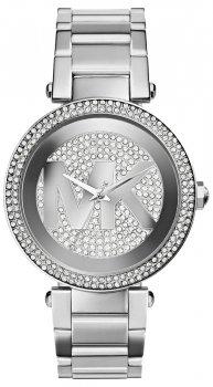 Zegarek damski Michael Kors MK5925