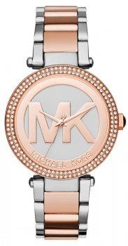 Zegarek damski Michael Kors MK6314