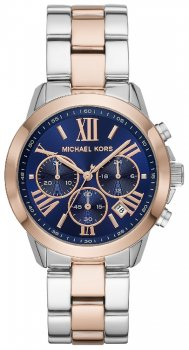 Zegarek damski Michael Kors MK6389
