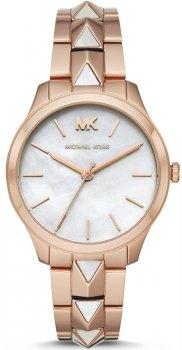 Zegarek damski Michael Kors MK6671