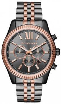 Zegarek męski Michael Kors MK8561