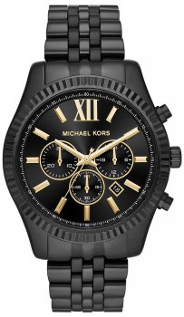 Zegarek męski Michael Kors MK8603