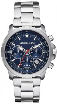 Zegarek męski Michael Kors MK8641