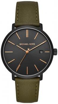 Zegarek  Michael Kors MK8676