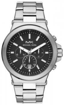 Zegarek męski Michael Kors MK8730