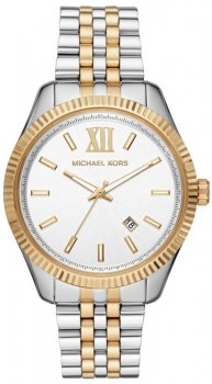 Zegarek męski Michael Kors MK8752