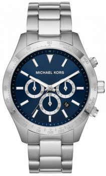 Zegarek męski Michael Kors MK8781