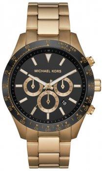 Zegarek męski Michael Kors MK8783