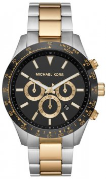 Zegarek męski Michael Kors MK8784