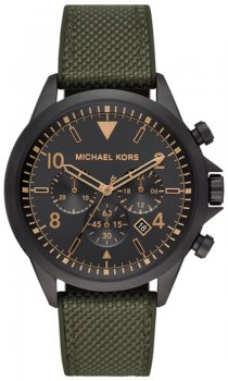 Zegarek męski Michael Kors MK8788