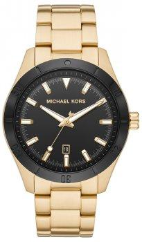Zegarek męski Michael Kors MK8816