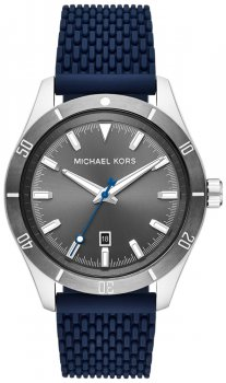 Zegarek męski Michael Kors MK8818