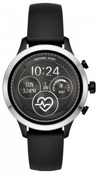 Zegarek damski Michael Kors MKT5049