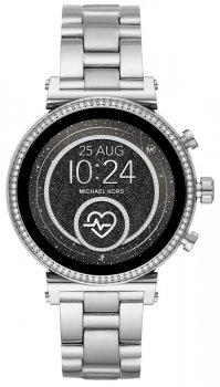 Zegarek damski Michael Kors MKT5061