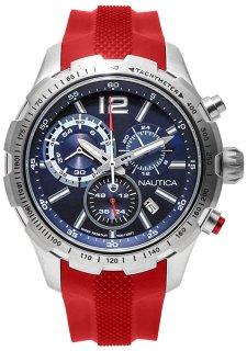 Zegarek męski Nautica NAP30LE03