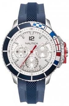 Zegarek męski Nautica NAPBHP903