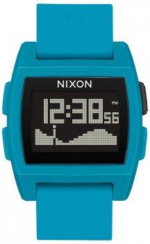 Zegarek męski Nixon A1104-2556