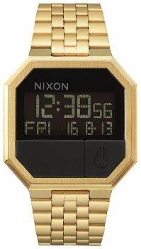 Zegarek męski Nixon A158-502